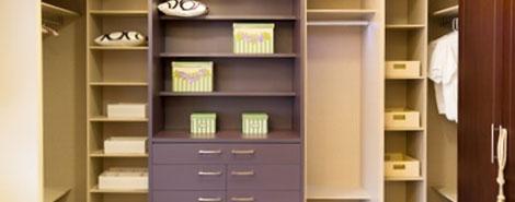 INTbldgPro-closet