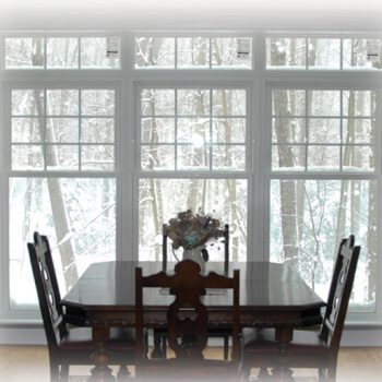 Delicieux Double Hung Windows