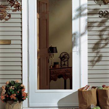 Larson Full-View Storm Doors & STORM DOORS - Welcome to Interstate Building Materials Pezcame.Com