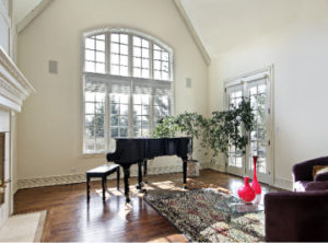 compositwood architectural styles welcome to interstate window