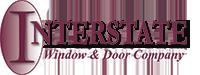 Welcome to Interstate Window & Door Company!