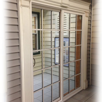 6400 patio door